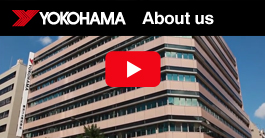 YOKOHAMA About us