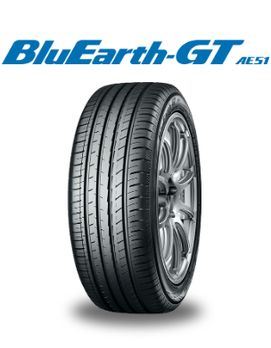 BluEarth-GT AE51